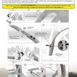 crud roadracer mk2 instructions