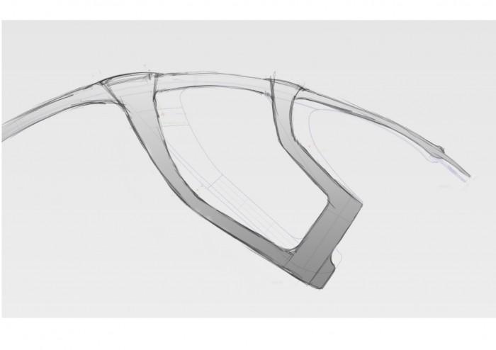 RR3 design story-12